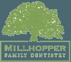Millhopper Family Dentistry